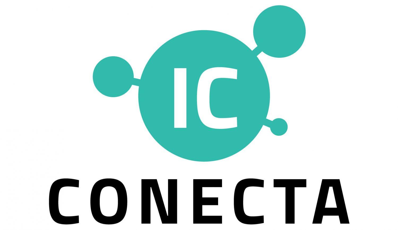 IC Conecta